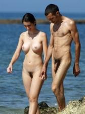 Nudists 07