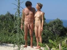 Nudists 08
