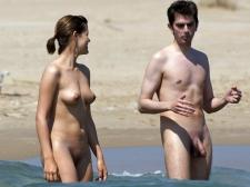 Nudists 15