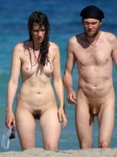 Nudists 18