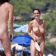 Nudists 25
