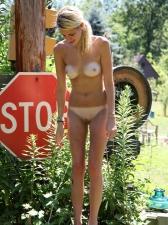 Nudists 27