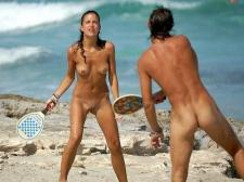 Nudists 34