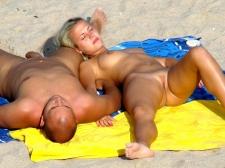 Nudists 35