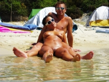 Nudists 11
