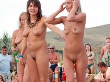 Nudists 21