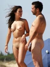 Nudists 29
