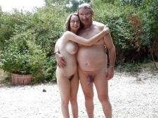 Nudists 30