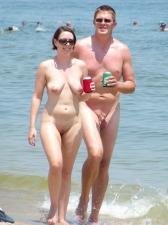Nudists 31