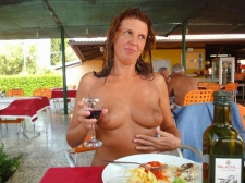 Nudists 39