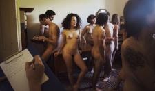 Nudists 04