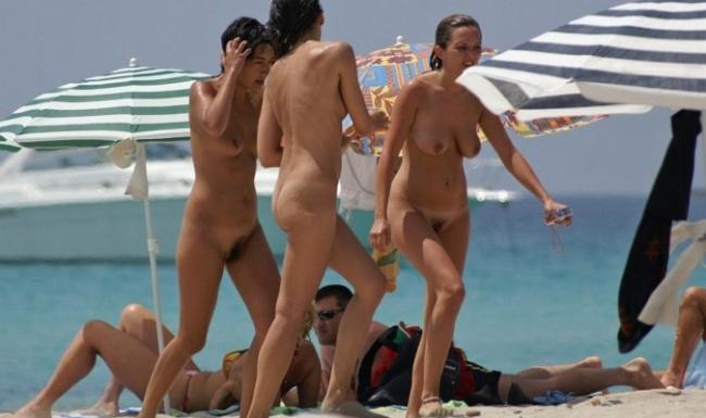 Nudists 05