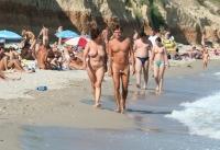 Nudists 01