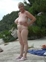 Nudists 13