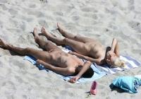 Nudists 14