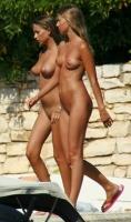 Nudists 19