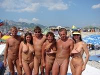 Nudists 23
