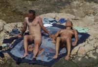 Nudists 28