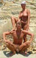 Nudists 33