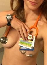 Nurses 02