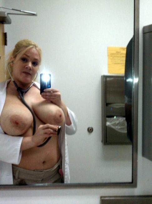 Nurses 17
