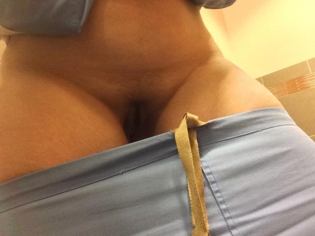 Nurses 36