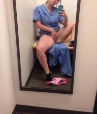 Nurses 18