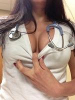 Nurses 09