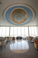 Oasis_of_the_seas_14