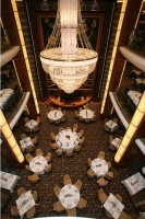 Oasis_of_the_seas_19