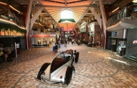Oasis_of_the_seas_29
