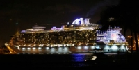 Oasis_of_the_seas_32
