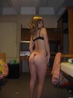 Panties 10