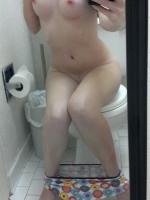 Panties 29