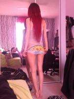 Panties 07