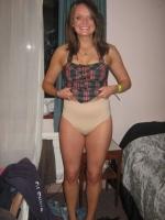 Panties 19