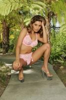 Paola Rey 08