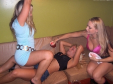 Party Girls 15