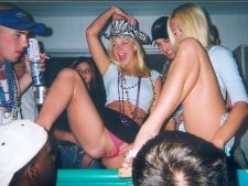 Party Girls 20