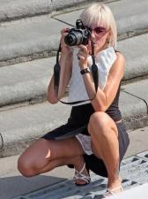 Photographers Flash 01