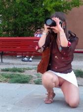 Photographers Flash 05