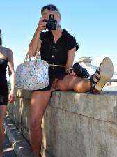 Photographers Flash 06