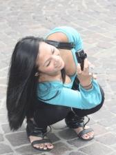 Photographers Flash 11