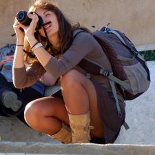 Photographers Flash 13