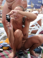 Photographers Flash 14