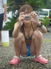 Photographers Flash 15