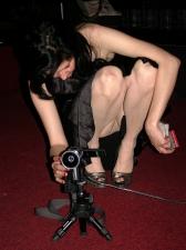 Photographers Flash 18