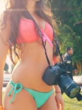 Photographers Flash 20