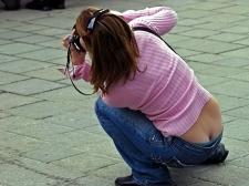 Photographers Flash 23