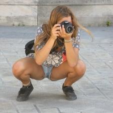 Photographers Flash 26